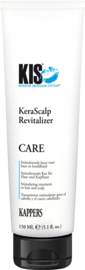 Kis Care Kerascalp Revitalizer 150ml