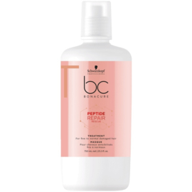 Schwarzkopf BC PRR Treatment 750ml