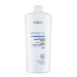 L'Orèal Serioxyl Conditioner 1000ml