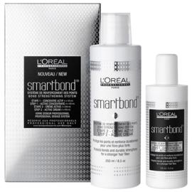 Smartbond Conqst Kit V150 125ml