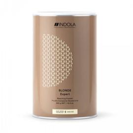 Indola Blond Expert Bleach 450gr