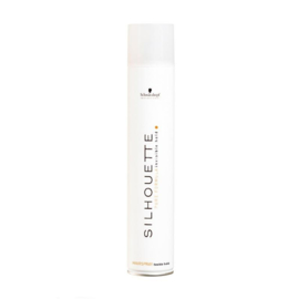Schwarzkopf Silh Flexible Hold Hairspray 300ml