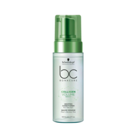 Schwarzkopf BC CVB Whipped Conditioner 150ml