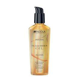 Indola Innova Glamorous Oil Gloss 75ml