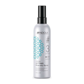 Indola Innova Blow Dry Spray 200ml