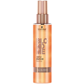 Schwarzkopf BM Shine Elixir All 150ml