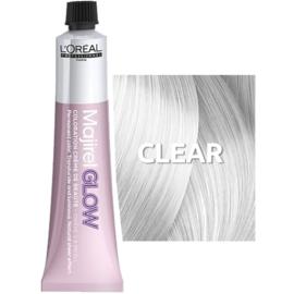 L'Oréal Majirel Glow Clear 50ml
