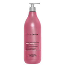 L'Orèal SE Pro Longer Conditioner 1000ml