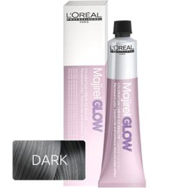 L'Oréal Majirel Glow Dark Base 50ml