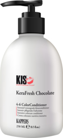 Kis KeraFresh Chocolate Color 250ml