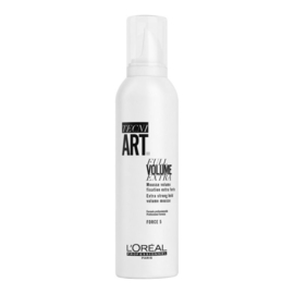 L'Orèal Tecni.Art Full Volume Extra 250ml