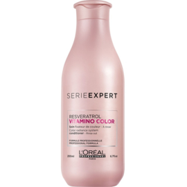 L'Orèal SE Vitamino Conditioner 200ml