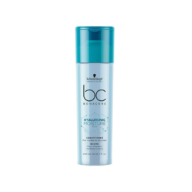 Schwarzkopf BC HMK Crème Conditioner 200ml
