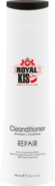 Royal Kis Repair Cleanditioner 300ml