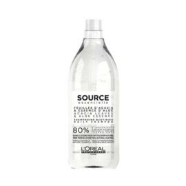L'Orèal LS Daily Shampoo 1500ml