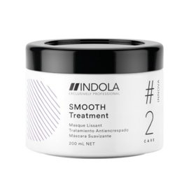 Indola Innova Smoothening Mask 200ml
