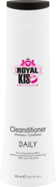 Royal Kis Daily Cleanditioner 300ml