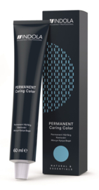 Indola Profession Permanent Caring Color 60ml
