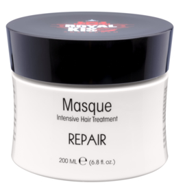 Royal Kis Repair Masque 200ml