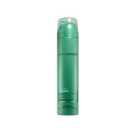 L'Orèal SE Volumetry Inflator Spray 250ml