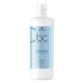 Schwarzkopf BC HMK Crème Conditioner 1000ml
