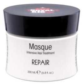Royal Kis Repair Masque 1000ml