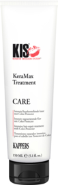 Kis Care Keramax Treatment 150ml