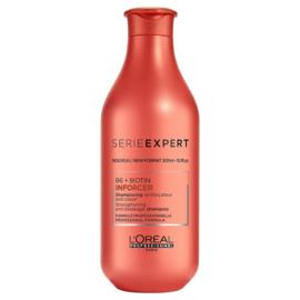 L'Orèal SE Inforcer Shampoo 300ml