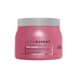 L'Orèal SE Pro Longer Masque 500ml