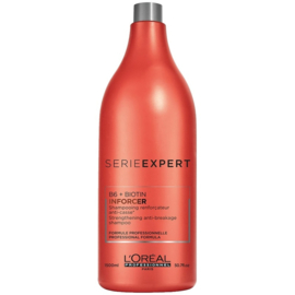 L'Orèal SE Inforcer Shampoo 1500ml