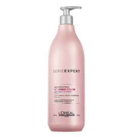 L'Orèal SE Vitamino Conditioner 1000ml