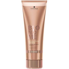 Schwarzkopf BM Detox Sys Purifying Shampoo 250ml