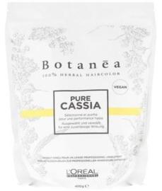 L'Oreal Botanea Pure Cassia Shade 400GR