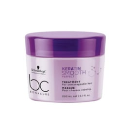 Schwarzkopf BC KSP Treatment 200ml