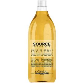 L'Orèal LS Nourishing Shampoo 1500ml