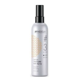 Indola Innova Texture Salt Spray 200ml