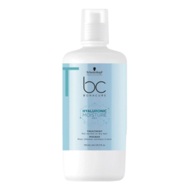 Schwarzkopf BC HMK Treatment 750ml