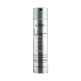 L'Orèal Infinium Pure Strong 300ml