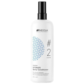 Indola Innova Hydrate Spray 300ml