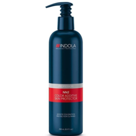 Indola Profession NN2 250ml