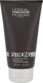 L'Orèal Homme Strong 150ml