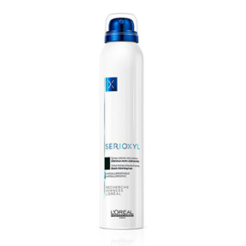 L'Orèal Serioxyl Spray 200ml