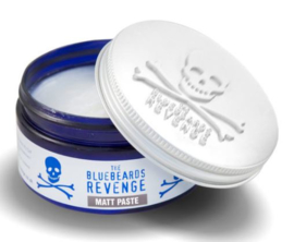 BlueBeards Matt Paste 100ml