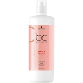 Schwarzkopf BC PRR Crème Conditioner 1000ml