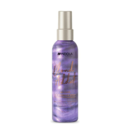 Indola Innova Blond Addict Ice Shimmer Spray 150ml