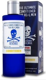 BlueBeards Conditioner 250ml