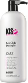 Kis Care Keraglide Detangler 1000ml
