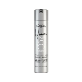 L'Orèal Infinium Pure Soft 300ml