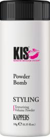 Kis Powder Bomb 10gr