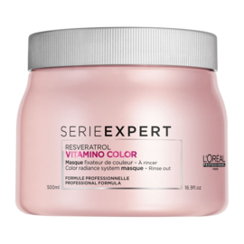 L'Orèal SE Vitamino Mask 500ml